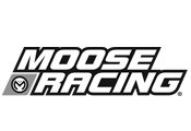 moose_racing.png
